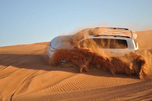 Premier Limousines Tanger