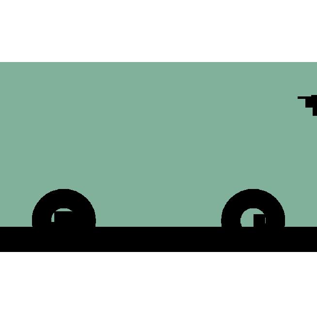 Alquilar Un Autobús